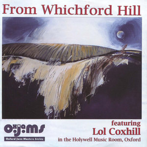 From Whichford Hill | Lol Coxhill