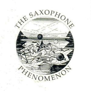 The Saxophone Phenomenon | Lol Coxhill
