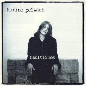 Faultlines | Karine Polwart