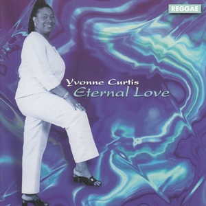 Eternal Love | Yvonne Curtis