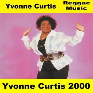 2000 | Yvonne Curtis