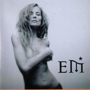 EM | Elli Medeiros