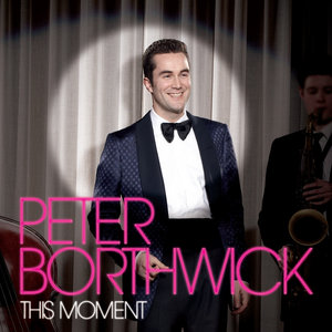 This Moment | Peter Borthwick