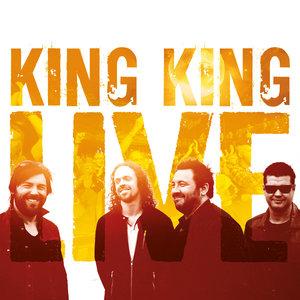 Live | King King