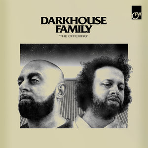 The Offering | Darkhouse Family
