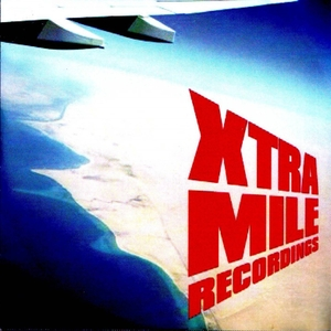 Xtra Mile High Club, Vol. 2   StringerBessant