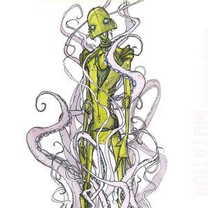 Mutation | Monster Ceilidh Band