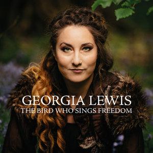 The Bird Who Sings Freedom | Georgia Lewis