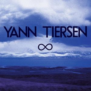 Infinity | Yann Tiersen