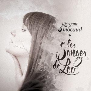 Les songes de leo | Morgane Imbeaud