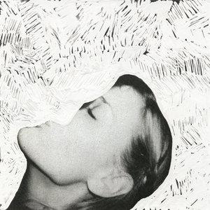 No Love | Yan Wagner