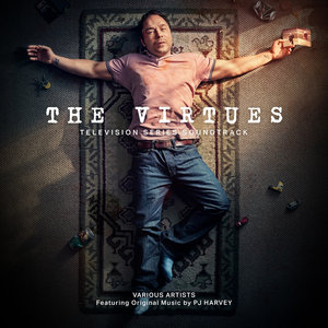 The Virtues (Television Series Soundtrack) | Gazelle Twin