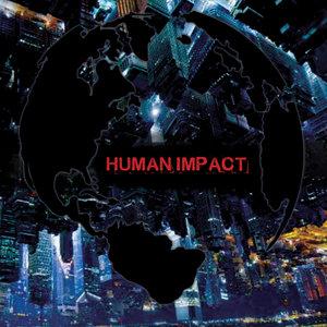 E605 | Human Impact