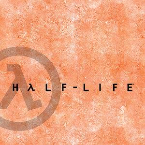 Half-Life | Valve