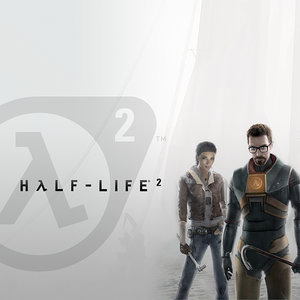 Half-Life 2 | Valve