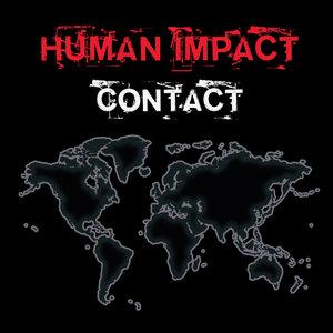 Contact | Human Impact