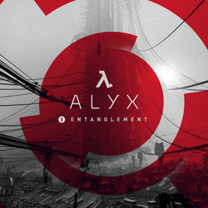 "Half-Life: Alyx (Chapter 1, ""Entanglement"") | Valve"