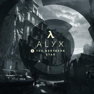 "Half-Life: Alyx (Chapter 5, ""The Northern Star"") | Valve"