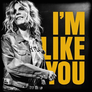 I'm Like You | Blackbird