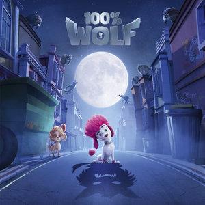 100% Wolf | 100% Wolf