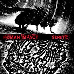 Genetic | Human Impact