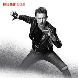 Rock It   Greg Zlap