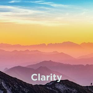 Clarity | Wendy Panoah