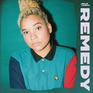 Remedy | Julia Zahra