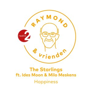 Happiness | The Starlings