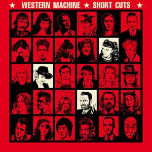 Short Cuts | Western Machine