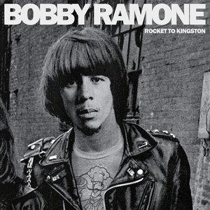 Rocket to Kingston | Bobby Ramone