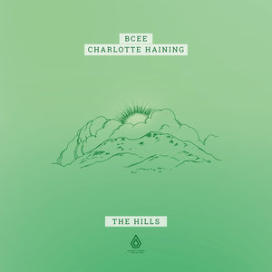 The Hills   Charlotte Haining