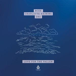 Love for the Fallen   Charlotte Haining