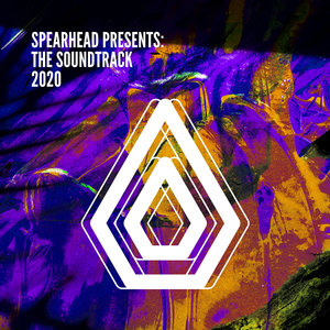 Spearhead Presents: The Soundtrack 2020 | Changing Faces