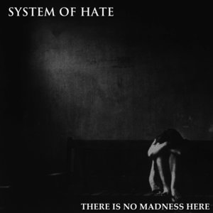 There Is No Madness Here | System Of Hate