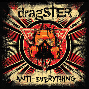 Anti-Everything | Dragster