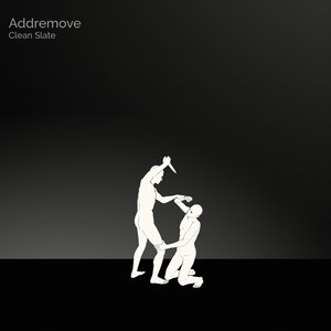 Clean Slate | Addremove