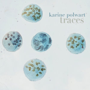 Traces (Exclusive Edition) | Karine Polwart