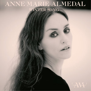 Winter Song | Anne Marie Almedal