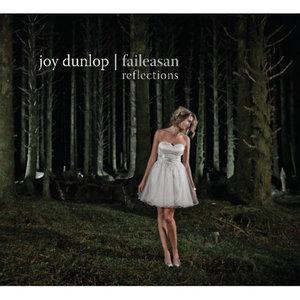 Faileasan (Reflections)   Joy Dunlop
