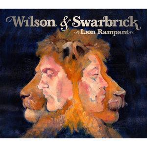 Lion Rampant | Wilson & Swarbrick