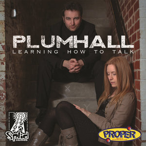 Learning How to Talk | Plumhall