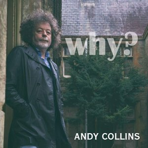 Why? | Andy Collins