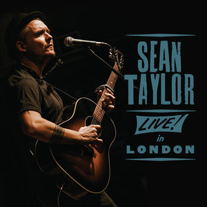 Live in London | Sean Taylor