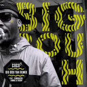 Big Bou Yah | Coco