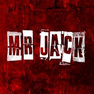 Lie to me | Mr Jack