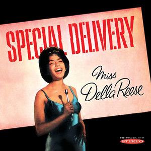 Special Delivery | Della Reese