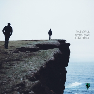 North Star / Silent Space | Tale of Us
