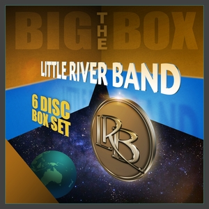 The Big Box | Little River Band