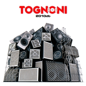 2010db | Rob Tognoni